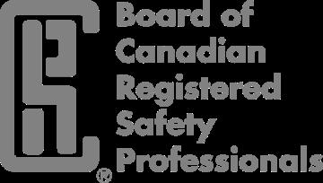 bcrsp-logo